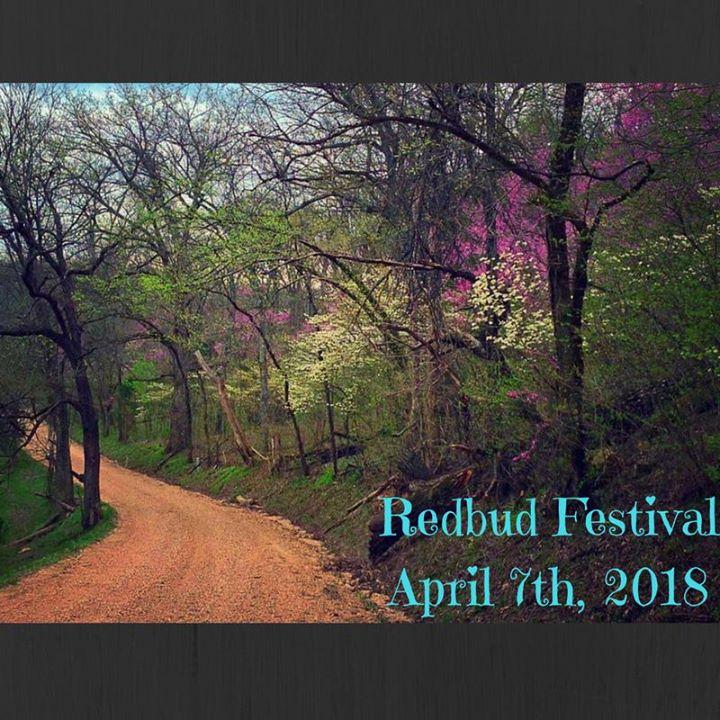 Redbud Festival 2018