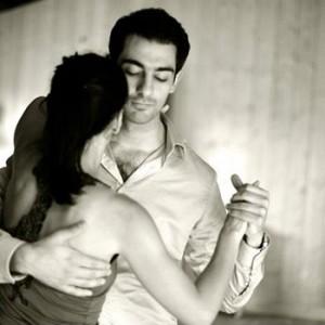 Free Argentine Tango Trial