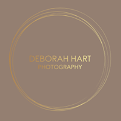 Deborah Hart Photography