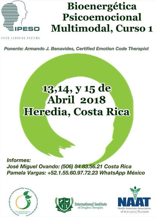 Costa rica whatsapp code