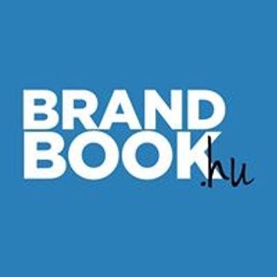 Brandbook.hu