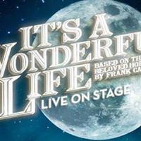 WHBC Presents Its A Wonderful Life