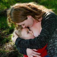 Rencontre entre parents allaitants