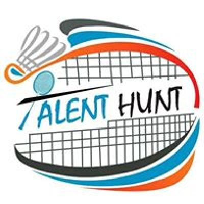 Talent Hunt Badminton Academy