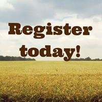 Nebraska Agronomy and Horticulture Online Program