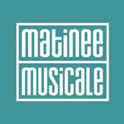 Matinee Musicale