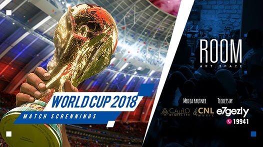 World Cup Semi Finals  France vs Belgium