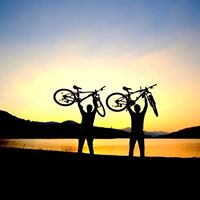 Panshet Parikrama Cycle Expedition - Edition 7
