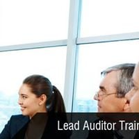 IRCA approved ISO 90012015 QMS AuditorLEAD Auditor Training