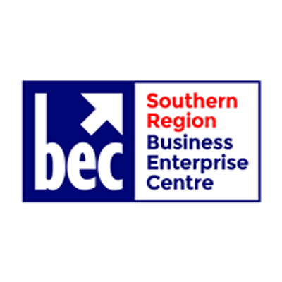 Southern Region Business Enterprise Centre