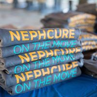 Atlanta NephCure Walk