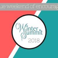 Winter Summit-Central