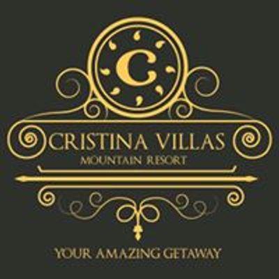 Cristina Villas Mountain Resort