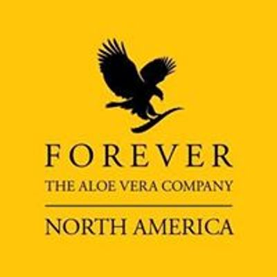 Forever North America