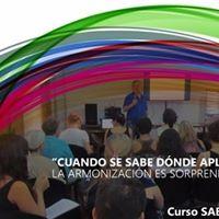 SABio Segundo Nivel en Rosario 17 y 18 de febrero