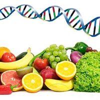 Pharmaco-nutrigenetics in Patient Care
