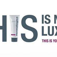 Love Your Skin Month - Meet Dermalogica