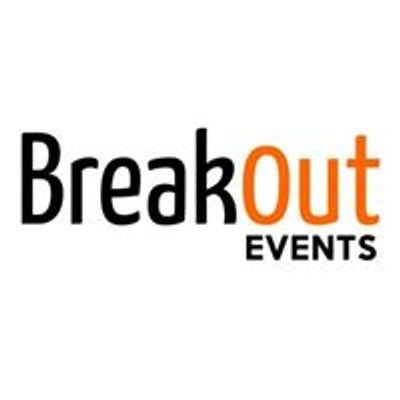 Breakout Events