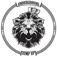 Underground Jump Up