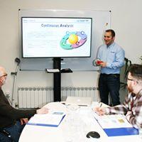 SOP &amp PCC Drone Training Course 27th &amp 28th Feb Dublin