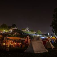 Renesansni Festival 2017