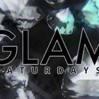 GLAM Saturdays at Shooshh Free ENTRY Guest List b4 11pm
