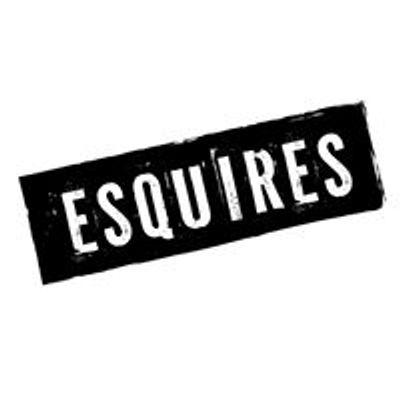 Bedford Esquires