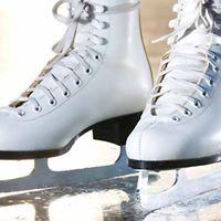 Grimsby Skate Meet