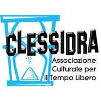 Clessidra Milano