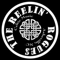 The Reelin' Rogues