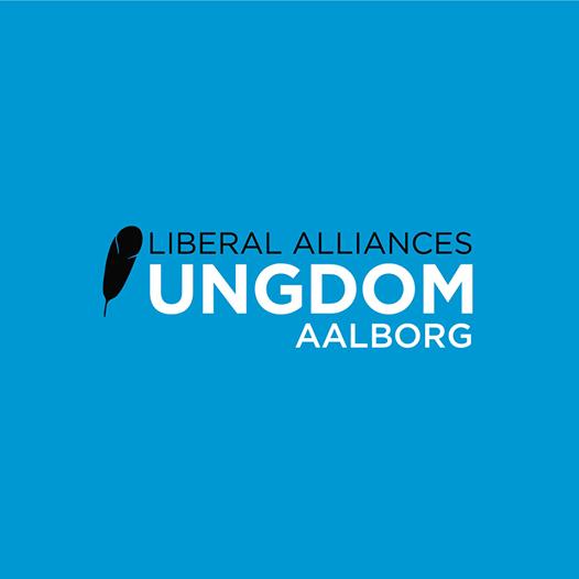 Afskaf kongehuset v Claes K. Theilgaard