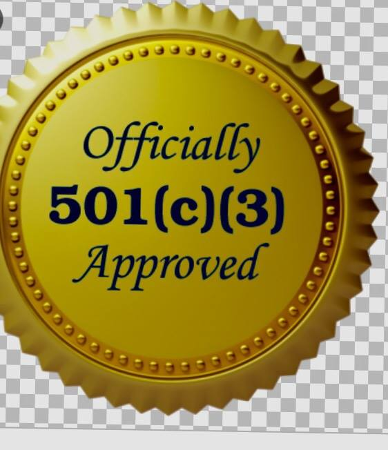 Step By Step On How To Obtain Your 501c3 Non-Profit Status