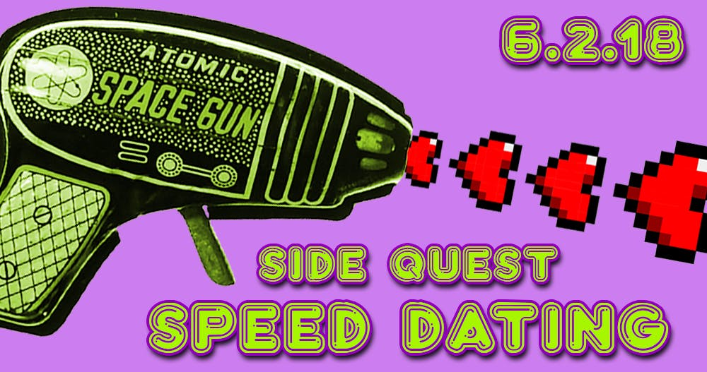Speed Dating Lakewood Ohio