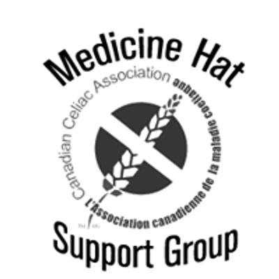 Medicine Hat Celiac