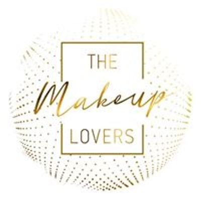 The Makeup Lovers