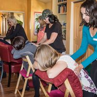 DONA International Birth Doula Workshop