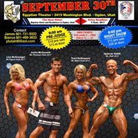 NGA Northern States Championship Pre-Judge