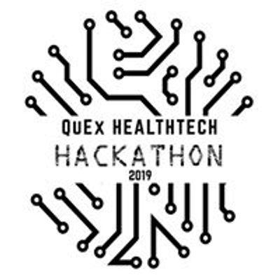 Exeter HealthTech Hackathon