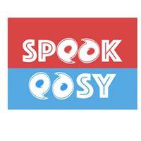 SpeakEasy (Grimsby)