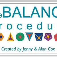 The Balance Procedure Level 1 Accredited Course