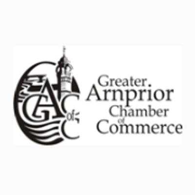 Greater Arnprior Chamber of Commerce