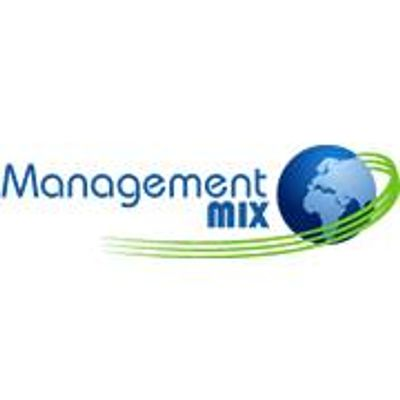 Management Mix