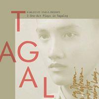 Tagalog 2017