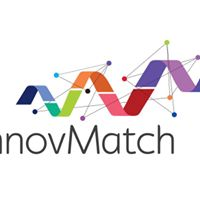 InnovMatch verseny workshop