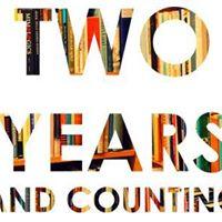 IL FAROs 2 year Anniversary Party