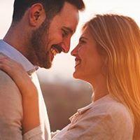 Viva o romance  Dia dos Namorados no Base Bistr &amp Bar
