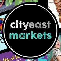 City East Markets - Week 11