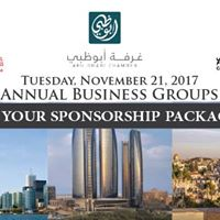 15th Annual Business Groups Forum