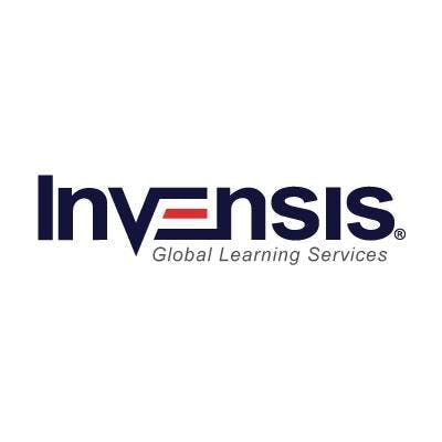 CAPM Certification training course in Netherlands  Invensis Learning