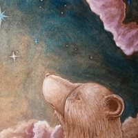 Big Bear W McCoy Tyler Bobcat Rob Armenti And The Kip Trio